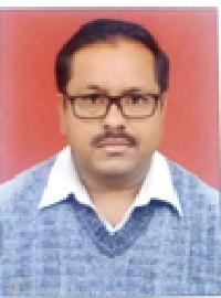 Dr. Avadhesh Kumar Sharma