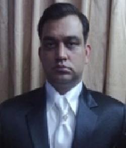 Dr. Mohd. Izhar